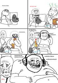 Memes Vault Okay Guy Memes via Relatably.com
