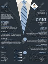 Cool Resume Cool Resume Cv Curriculum Vitae Template Design With Business 9