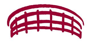 student center operations student center logo cap