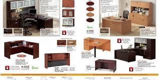 ikea office furniture catalog. Fine Catalog Ikea Office Furniture Catalog Waltons Catalogue Home  With  And U
