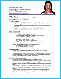 get resume noticed construction worker resume example to get you noticed how to resumes that get noticed raw creative