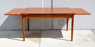 mid century expandable dining table. Select Modern Ideas Mid Century Expandable Dining Table Gallery B