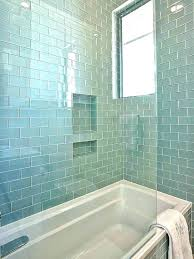 shower wall options other than tile shower wall options bathtubs gorgeous shower tub combo with walls shower wall options
