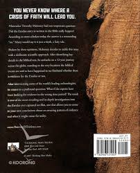 Patterns Of Evidence Classy Patterns Of Evidence Exodus SPECIAL Book DVD Pack Restoration
