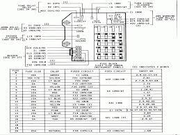 toyota yaris fuse box manual wiring diagram shrutiradio toyota yaris 2006 fuse box diagram at 2007 Yaris Fuse Box