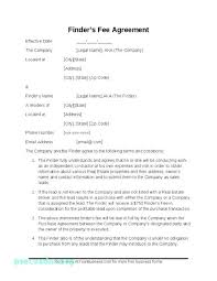 retainer consulting agreement evernote templates deutsch retainer fee agreement template