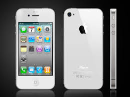 apple iphone 100000000000. verizon/white iphone 4 apple iphone 100000000000