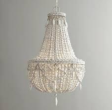 modern crystal chandelier beaded wood lighting restoration hardware modern crystal chandelier modern crystal chandelier for dining room