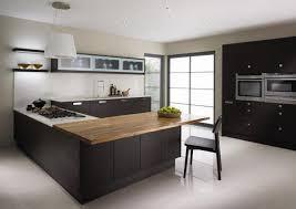 interior design kitchen. Picturesque Modern Kitchen Interior Design Charming With Family Room Set New In Alluring