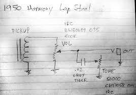 harmony h or h lap steel guitar wiring diagram pro harmony h1 or h601 lap steel guitar wiring diagram h5 lapsteel skilback 01 jpg
