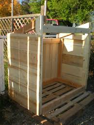 free 12x12 shed plans download pallet firewood how to build an outdoor  storage howtos diy 10x12. pallet firewood box wood ...
