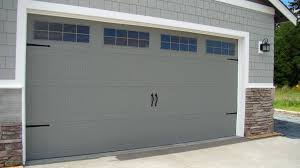 double carriage garage doors. Full Size Of Garage Designs:garage Doors And Openers Gallery Best Double Carriage A