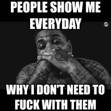 79080401 Kevin Gates 2 Phones Lyrics Lyrics Kevin Gates Kevin