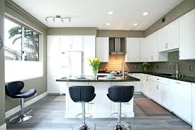 royal kitchens and baths royal kitchen and bath medium size of fixtures kitchen cabinet hardware bath
