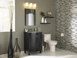 Bathroom Tile Paint Lowes
