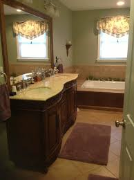 color changing bathroom tiles. Color Changing Bathroom Tiles