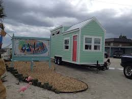 Small Picture 545 best Tiny homes on wheels inside and out images on Pinterest