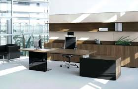 office furniture layout ideas. Chairs Home Office Executive Furniture Layout Outstanding Furnitures Waiting Room Ideas Mesmerizing