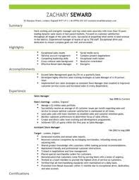 sales assistant cv example resume sample sales customer service job objective free sample