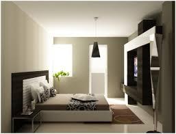 Perfect Bedroom Bedroom Ikea Bedroom Design Ideas 2013 Perfect Bedrooms Perfect