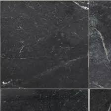 black marble texture tile.  Marble With Black Marble Texture Tile