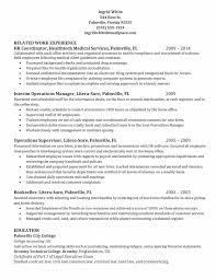 human resources consultant resume resume profile sample sample stimulating human resource manager resume sample brefash