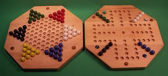 Beautiful Wooden Marble Aggravation Game Board Wooden Game Boards Wooden Marble Game Board 10000 GAMES IN 100 1008 51