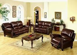 Open Floor Plan Living Room Furniture Arrangement Unique Luxury Best Luxury Living Rooms Furniture Plans
