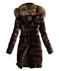 moncler81201  Moncler-Womens Moncler-Coats-Womens Moncler-Coats