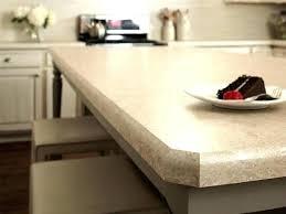 installing formica countertop cost to install a laminate estimates s laminate s cost cost vs granite installing formica countertop