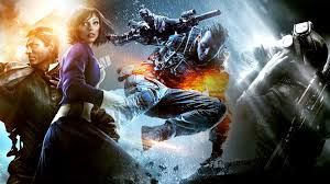 Image result for PC GAMES