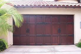 new garage doorsFour Tips for Purchasing a New Garage Door  Off And Running Real