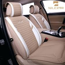 car seat bench seats in cars ford truck seat covers for car large size of