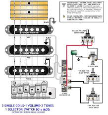 50 s guitar wiring diagram i ve kept a few schematics that artie came up i think this is the one you want