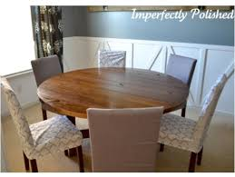 54 inch round table seats how many loris decoration
