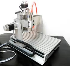 china laptop z axis cnc 3040 router 3 axis 3d cnc router engraving machines supplier