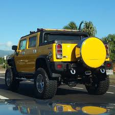 This hummer H2 SUT is huge! #protecautocare #engineflush #hummer ...