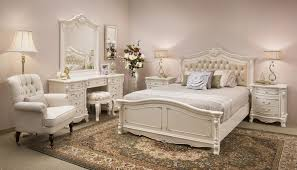 remodell your modern home design with perfect trend bedroom