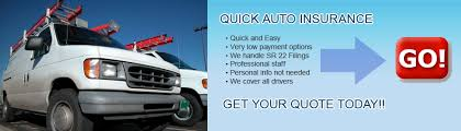 Commercial Auto Insurance Quotes Simple Commercial Auto Insurance Fleet Coverage