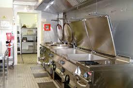 Location Cuisine Professionnelle Mobile Locacuisines