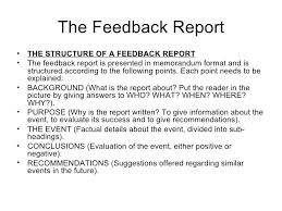 Sample Evaluation Report Delectable Feedback Form Template New Degree Online Sample Report Appraisal