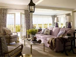 Living Room Country Style Country Style Living Room Design Ideas Living Room Make Mine