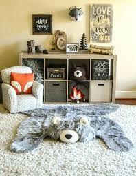 fancy baby boy nursery rugs arts elegant and rug extra uk