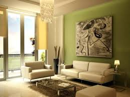 Grey walls brown furniture Turquoise Wall Brown Living Room Yellow Accent Wall Light Gray Walls Brown Sofa Ideas Grey Furniture Teal Paint Steamcyberpunkinfo Light Living Room Yellow Accent Wall Light Gray Walls Brown Sofa