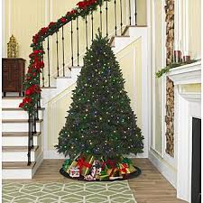 Sears Kmart Extend Activation Of Christmas Club Card  SILivecomSear Christmas Trees