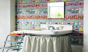 Funky Bathroom Funky Kitchen Designs Funky Bathroom Decorating Ideas Home