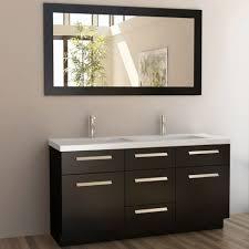 Bathroom Cabinets Orlando Orlando Bathroom Remodel Glamorous Waypoint Cabinets Method