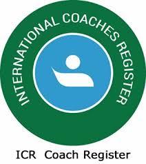 Logo ICR -