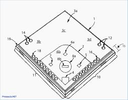 Single Pole Switch Wiring Diagram
