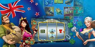Keuntungan Bermain Bandar Slot Online